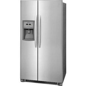 Frigidaire FFSC2323TS 36 Inch 冰箱