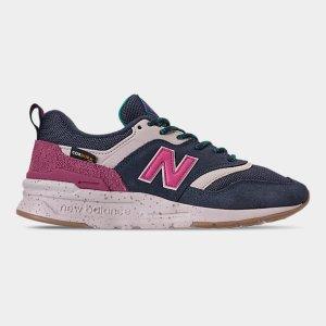 New Balance997 运动鞋
