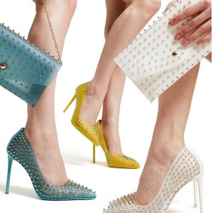 Up to 50% Off+Extra 30% OffSteve Madden Presidents Day Sale