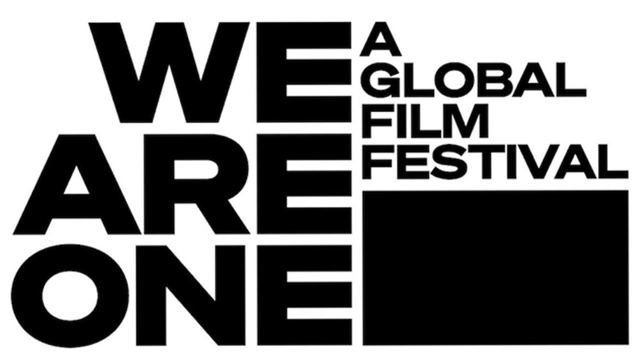 Youtube联手全球20大顶级电影节合作举办线上电影节!还不赶快关注一下。