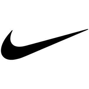 低至5折+包邮Nike官网 特价区运动鞋服上新啦 纯色澡堂托$19 Legging$34