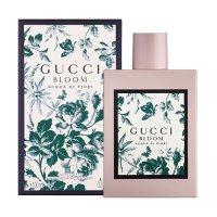Gucci Bloom 香水