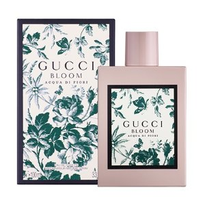 GucciBloom Acqua Di Fiori For Women ByEau De Toilette Spray