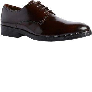 Joseph Abboud皮鞋