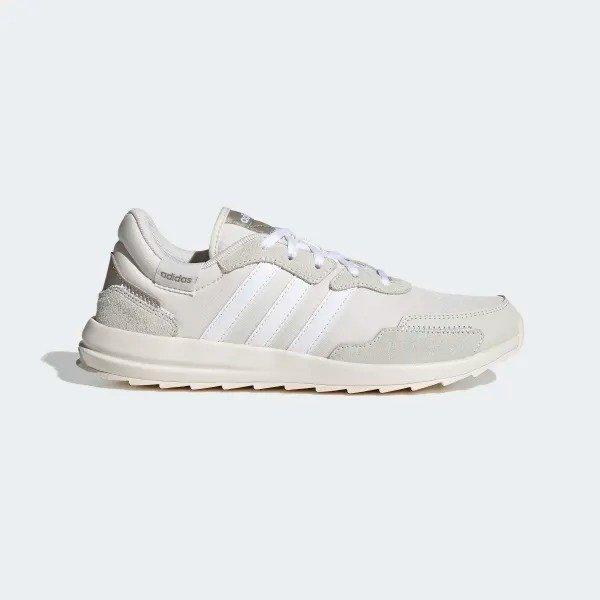 Retrorun 运动鞋