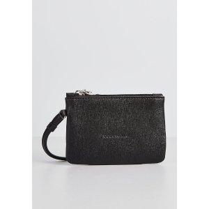 Coccinelle小钱包