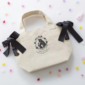 $15.32Disney Princess Book Dear My Princess @Amazon Japan