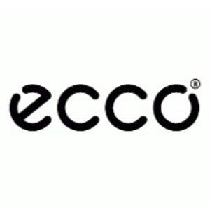 低至5折+正价9折Ecco 极简舒适鞋履专场