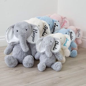 Up to 50% OffMy 1st Years Personalized BabyToy Black Friday Sale