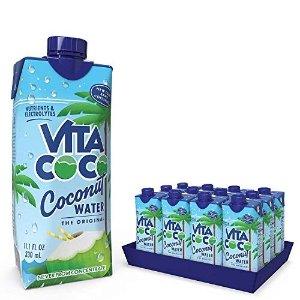 Vita Coco椰子水 (330ml x 12)