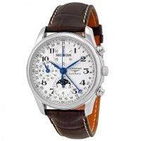 Longines 手表