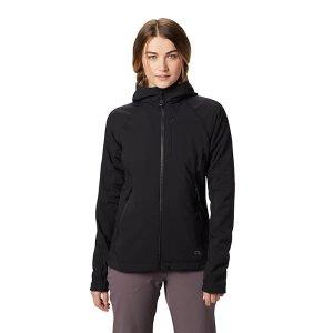 Mountain HardwearWomen's Keele™ Hoody