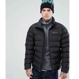 $60(原价$200) + 免邮,5色可选史低价:Marmo土坡鼠 超厚男款棉服外套折上折