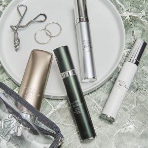 满额立减$25+免邮独家:Revive Skincare 官网 全场美容护肤品热卖