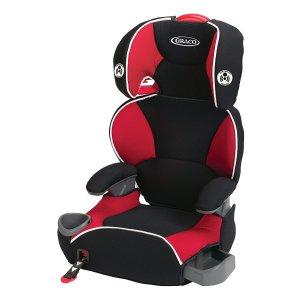 $53.57起史低价:Graco 儿童安全座椅、童车特卖,多款可选