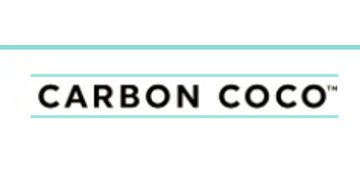 CARBON COCO澳洲官网