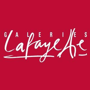 5折起+额外8折 Caudalie沐浴露仅€4.5Galeries Lafayette 3J大促美妆区 收欧舒丹、Sisley、Filorga等