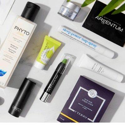 20% OffSkinstore Sitewide Beauty Sale