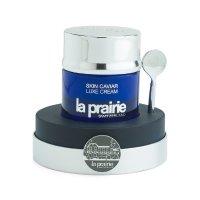 La Prairie 1.7oz 蓝色鱼子酱面霜