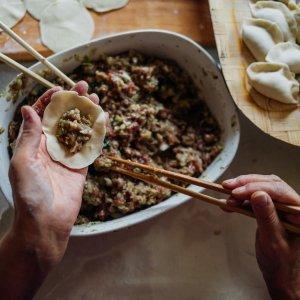 厨房神器助力美味大餐美国好物推荐 - 海外党票圈绝地大反击,年夜饭必备金手指