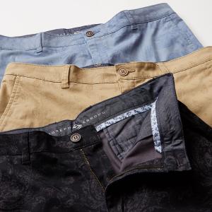 $39.99 Select JeansMen's Wearhouse Pants on Sale