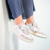 Adidas SC Premiere 女鞋