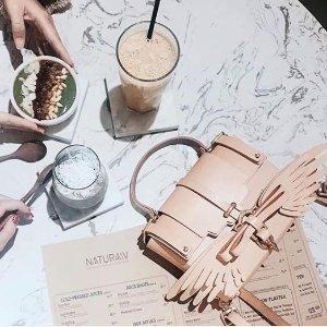 50% Off + Extra 12% Off $1000+Select Handbags @ Reebonz