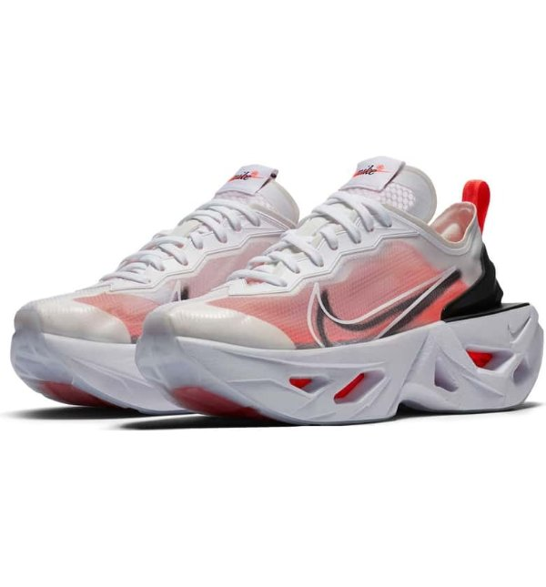 Zoom X Vista Grind运动鞋
