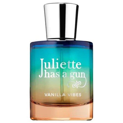 Vanilla Vibes 香水50ml