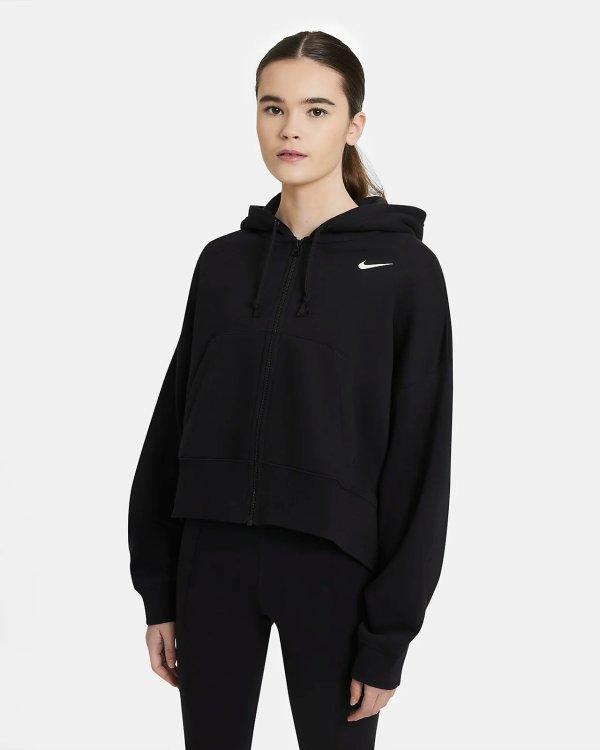 Sportswear Air Max 拉链外套