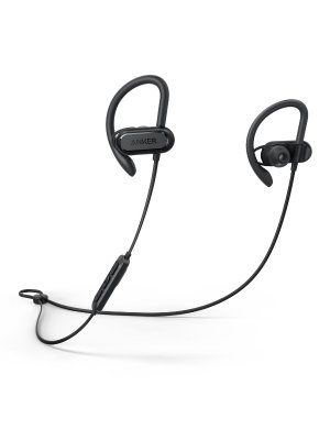 $24.99Anker Soundcore Spirit X Sports Earphones