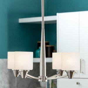 低至4折+额外9折 灯具清仓Build.com 全场家装、家具、电器等热卖  一站式家装首选