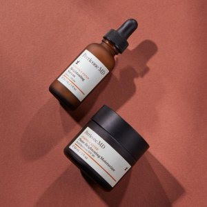 6.75折 抗氧化冲剂$58Perricone MD 全线热促 皮肤科医生创立 皮肤管理内外兼修
