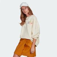 Adicolor Essentials卫衣