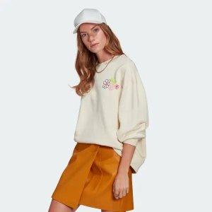 AdidasAdicolor Essentials卫衣