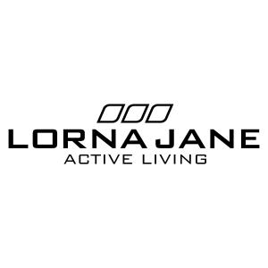 7.5折+包邮 运动内衣$18起Lorna Jane官网 全场大促 收运动内衣、提臀leggings 折扣区也参加