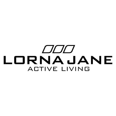 25% off sitewideLorna Jane Sitewide Sale
