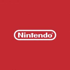 Zelda is not No.1 Nintendo announce Top 11 Switch Games