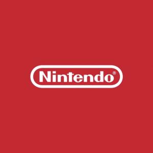 全线降价!主机低至€269!Nintendo Switch 大集合 主机、健身环、套装、掌机年度好价