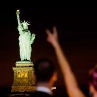 三小时纽约游轮游览 1位