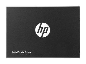 $40.99 免税包邮HP S700 Pro 256GB SATA III 3D NAND固态硬盘