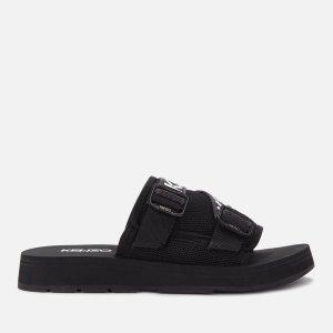 Kenzo凉鞋