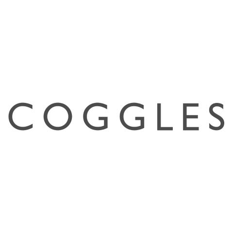 无门槛6折黑五开抢:Coggles 2日闪促 超低价收by FAR、Thom Browne等