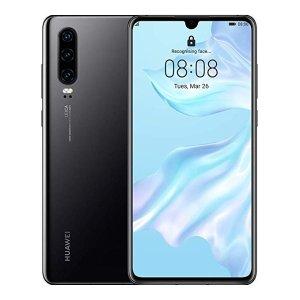HuaweiP30 128 GB 6.1 寸手机
