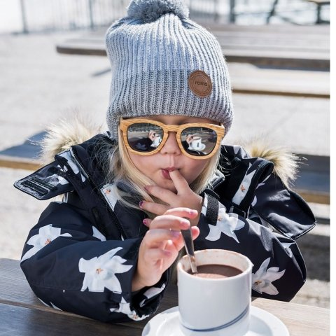 Up to 60% OffAlexandAlexa Reima Kid's Items Sale