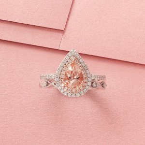 Up to 50% Off+Extra 30% offAlready Low Outlet Prices @ Helzberg Diamonds