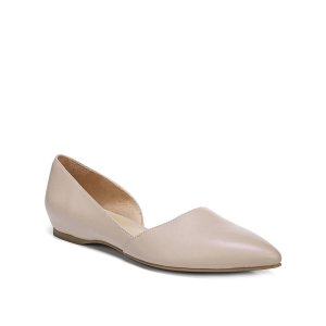 Naturalizer平底鞋