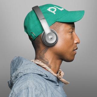 $125.99 多色可选史低价:Beats Solo3 无线蓝牙耳机