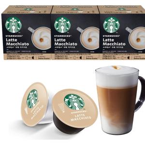 26.94欧 两个胶囊一杯咖啡 可以冲泡36杯