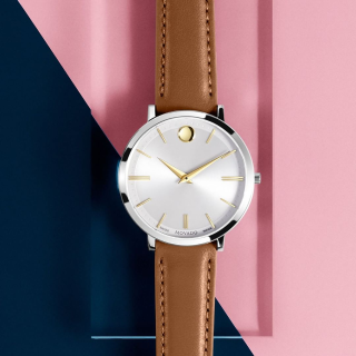 Up to 70% OffSelect Movado Watches